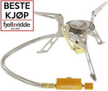 Eagle BRW01 146g Gassbrenner 3000W, 146g
