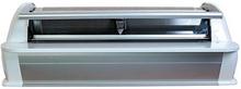 Cylinda Mangel Bm600 - Vit