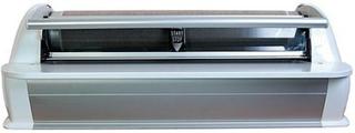Cylinda BM600. 3 st i lager