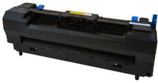 Fuser Unit OKI 45531113