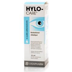 Hylo-Care