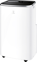 Electrolux Chillflex Pro Exp35u538cw Cooling Aircondition