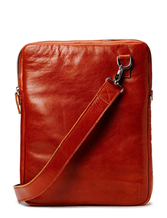 Laptop Cover W/Strap 16inch