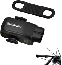 Shimano Di2 ANT+/BLUETOOTH D-Fly Sender Bluetooth og ANT+