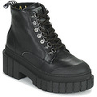 No Name Boots KROSS LOW BOOTS No Name