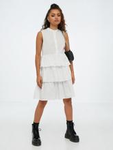 Y.A.S Yasdawn Sl Dress - Icons S.
