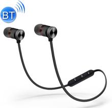 Bluetooth Sport Headset med magnetfunktion 2799646aae0ac