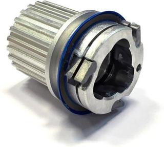 Fulcrum R0-125 Micro Spline Boss Shimano Micro Spline