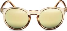 Fårö Sunglasses