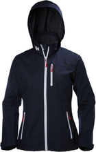 Crew Midlayer Women's Hooded Dragon (Fruit) XS