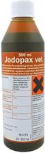 Jodopax vet koncentrat