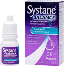 Systane Balance ögondroppar