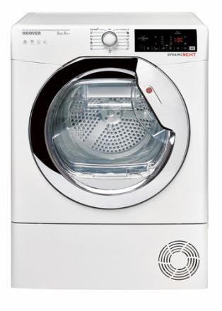 Hoover DXH9A2TCEX-S