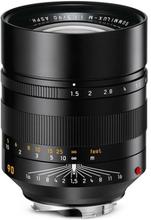 Leica Summilux-M 90 mm f/1,5 ASPH