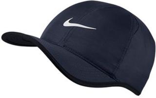 Nike Aerobill Feather Light Obsidian/Black