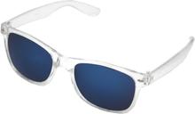 Solglasögon Brad Transparent