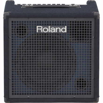 Roland KC-400 keyboard-forsterker