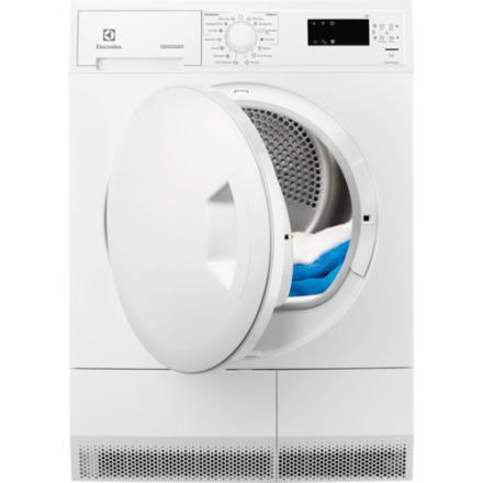 Electrolux EDH3674PW3 DEMO