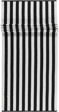 Bastuhandduk 80x200 178-96 Black
