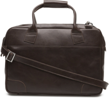 637cb787b991 Nano Big Zip Bag Leather