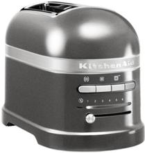Kitchenaid A II M SILV T/2 SKI