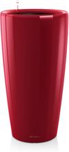 RONDO 32 rouge scarlet brillant