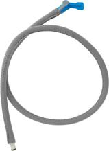 Camelbak Crux Insulated slange System Sett med slange, strømpe og ventil