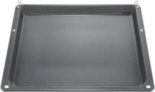 Droppuppsamlare HZ541000 - oven baking tray - grey