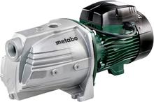 Metabo P 9000 G Trädgårdspump för trädgårdsbevattning