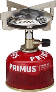 Primus Mimer Stove Gassbrenner Robust og enkel gassbrenner