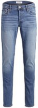 JACK & JONES Glenn Original Am 815 Slim Fit-jeans Man Blå