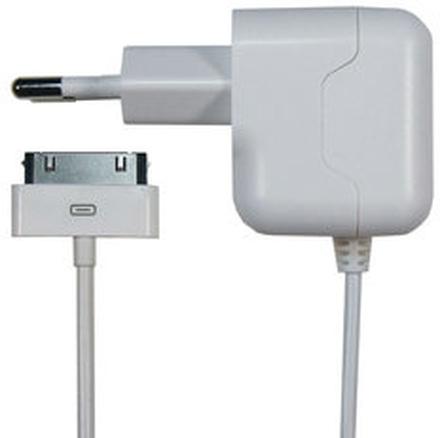 Strålande iPhone 4S laddare OI-73