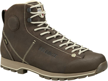 Dolomite Men's Cinquantaquattro High FG GTX Herr Sko UK 4,5/EU 37,5