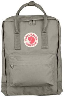 Kanken Backpack fog Gr. Uni