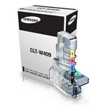 Waste Toner Box (CLT-W409/SEE)