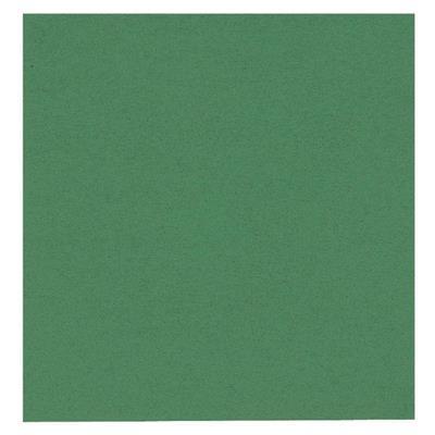 Kaffeserviet, Abena Gastro-Line, 2-lags, 1/4 fold, 24x24cm, mørkegrøn, 100% nyfiber