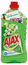 Ajax Allzweckreiniger Frühlingsblumen 1000 ml