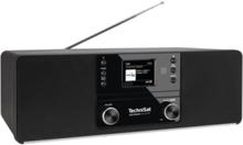 DigitRadio 370 CD BT