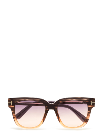 Tom Ford Tracey