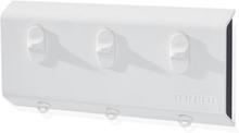 Leifheit Rollfix Triple 150. 6 st i lager