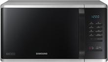 Samsung MS23K3513AS
