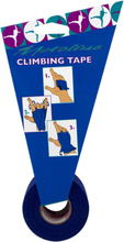 Metolius Climbing Tape klätterutrustning Blå OneSize