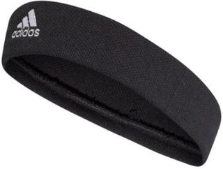 Adidas Headband Black