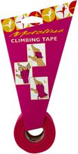 Metolius Climbing Tape klätterutrustning Rosa OneSize