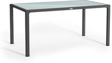 Grande table granit
