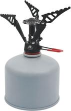 Robens Firefly Koger 2020 Gaskogeplader