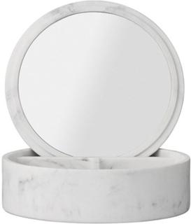 Lene Bjerre Marmia Spejl 5 cm. Lene Bjerre