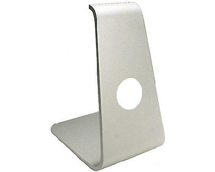 "Apple Imac A1311 21,5"" Aluminium sen 2009 foten Base etappe kabinet..."