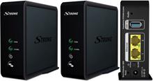 Strong Mesh 1600 Home Kit 2,4+5GHz - OBS Fyndklass 2