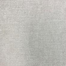 Möbeltyg - Panama - 142 cm